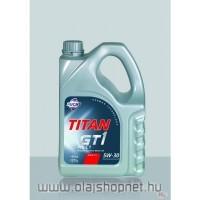 FUCHS TITAN GT1 PRO C-1 5W30 4L