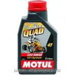 MOTUL Powerquad 4T 10W-40 1 Liter