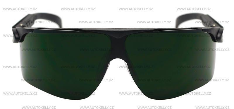 Munkavédelmi szemüveg hegesztés fémgyártás - Motorolaj olajshop és ... c258dfdc95