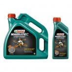 CASTROL MAGNATEC 5W30 STOP-START C2 1 Liter