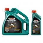 CASTROL MAGNATEC 5W30 STOP-START C2 4 Liter