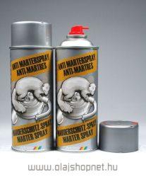 Rágcsálóriasztó spray 500 ml nyest riasztó