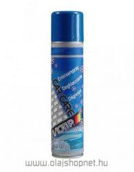 Jégoldó spray 400ml