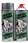 Ékszij csúszásgátló spray 400ml