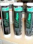 NETLA LITHIUM EP2 BLUE 400 g