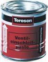Teroson Valvegrind, 2 x 50 ml, Szelepcsiszoló paszta, finom és durva
