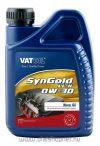 VAT Olaj SynGold LL-II 0W-30 1 liter