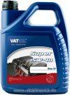 VAT Olaj Super 15W-40 5 liter