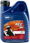 VAT Olaj A.T.F. type III 1 liter