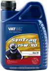 VAT Olaj Syn Trag GL-5 75W-90 1 liter