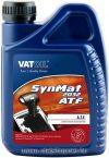 VAT Olaj SynMat ATF 2032 (MB 236.11) 1 liter