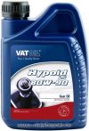 VAT Olaj Hypoid LS 80W-90 1 liter