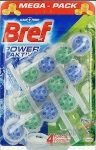 Bref Power Aktív 3x50g