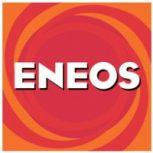 ENEOS 4T Motorolaj