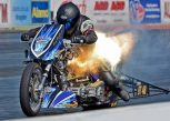MPM 2T Motorkerékpár