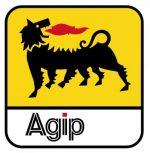AGIP 2T Motorolaj