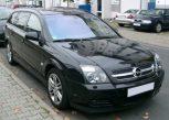 Opel Vectra C 2001-2005