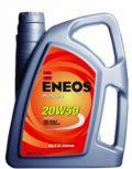 ENEOS 20w50 Motorolaj