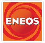 ENEOS Kenőanyag