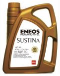 ENEOS 5w40 Motorolaj