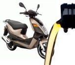 Motorkerékpár olajok