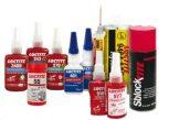 LOCTITE termékek