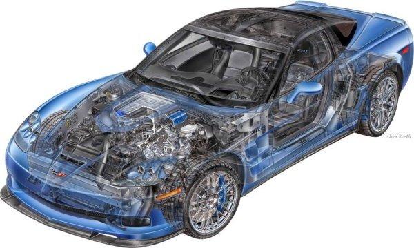 autóalkatrész árajánlat motorolaj kenőanyag nagyker