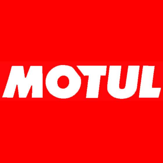 Motul motorolajok Motul 2t 4t motorkerékpár olaj