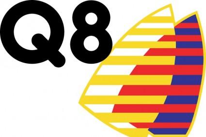 Q8 motorolaj Q8 kenőanyag